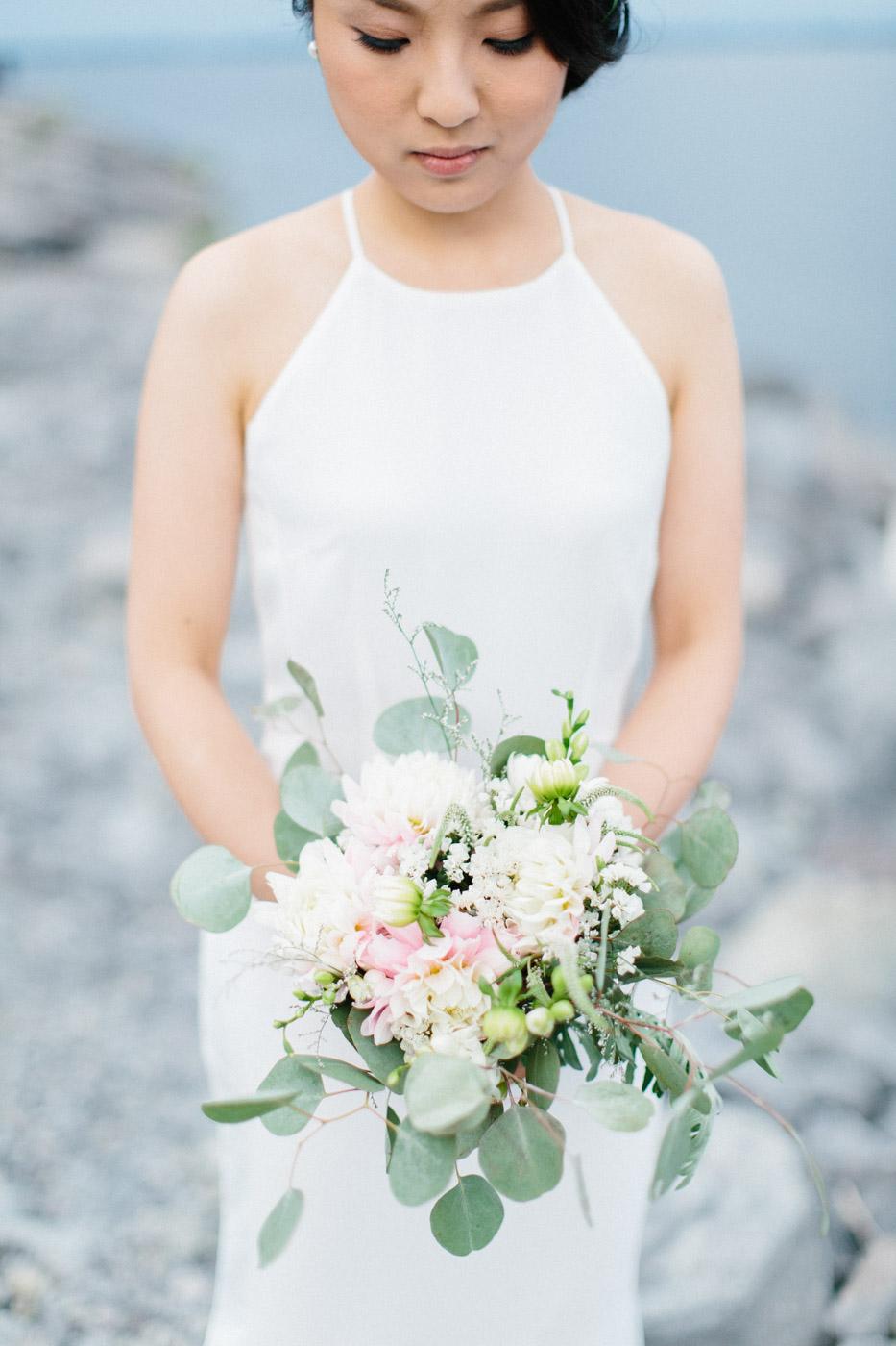 toronto_wedding_photographer_fine_art_documentary 2017-148.jpg