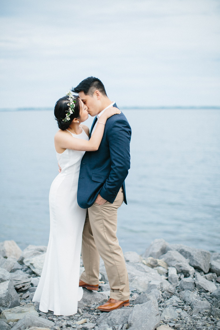 toronto_wedding_photographer_fine_art_documentary 2017-166.jpg