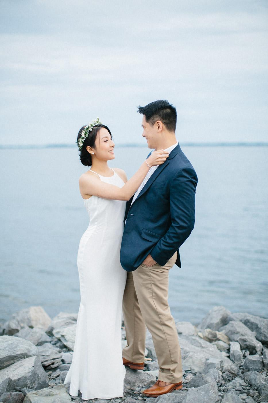 toronto_wedding_photographer_fine_art_documentary 2017-164.jpg