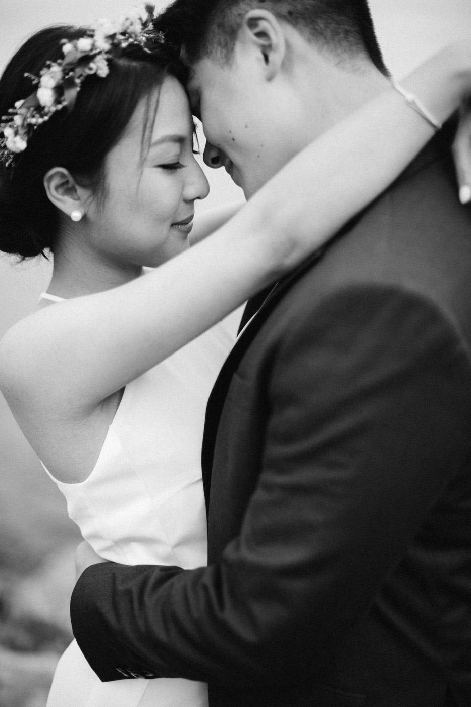toronto_wedding_photographer_fine_art_documentary 2017-169.jpg