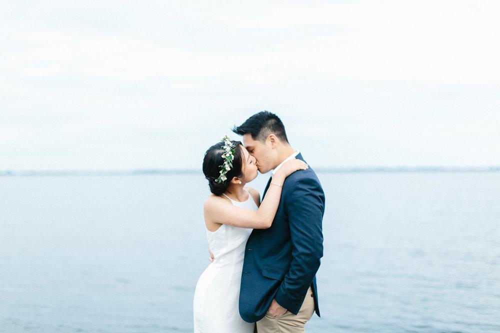 toronto_wedding_photographer_fine_art_documentary 2017-167.jpg