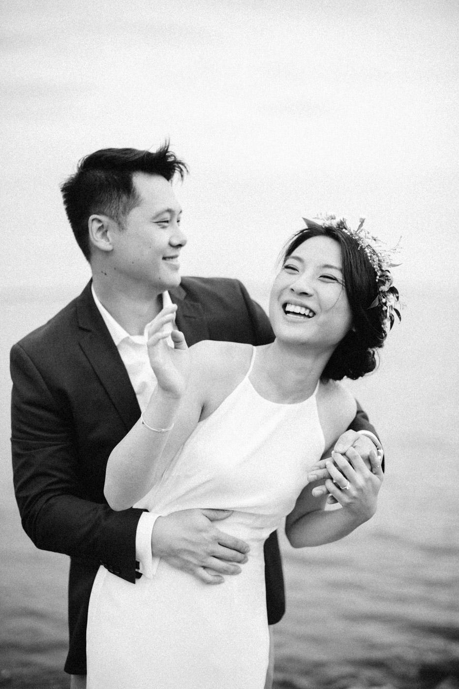 toronto_wedding_photographer_fine_art_documentary 2017-177.jpg