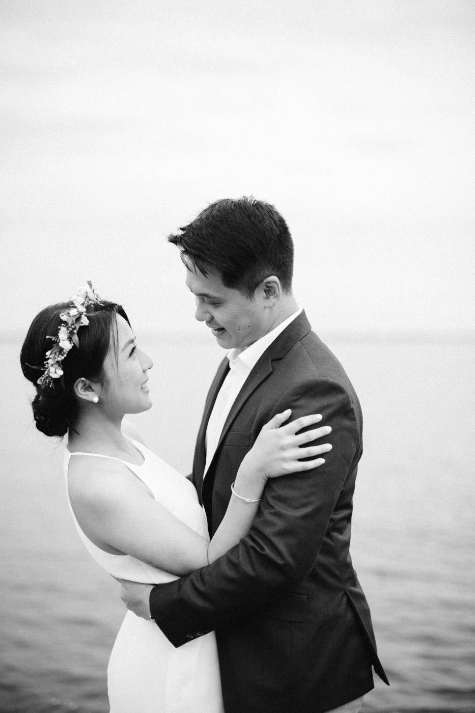 toronto_wedding_photographer_fine_art_documentary 2017-181.jpg