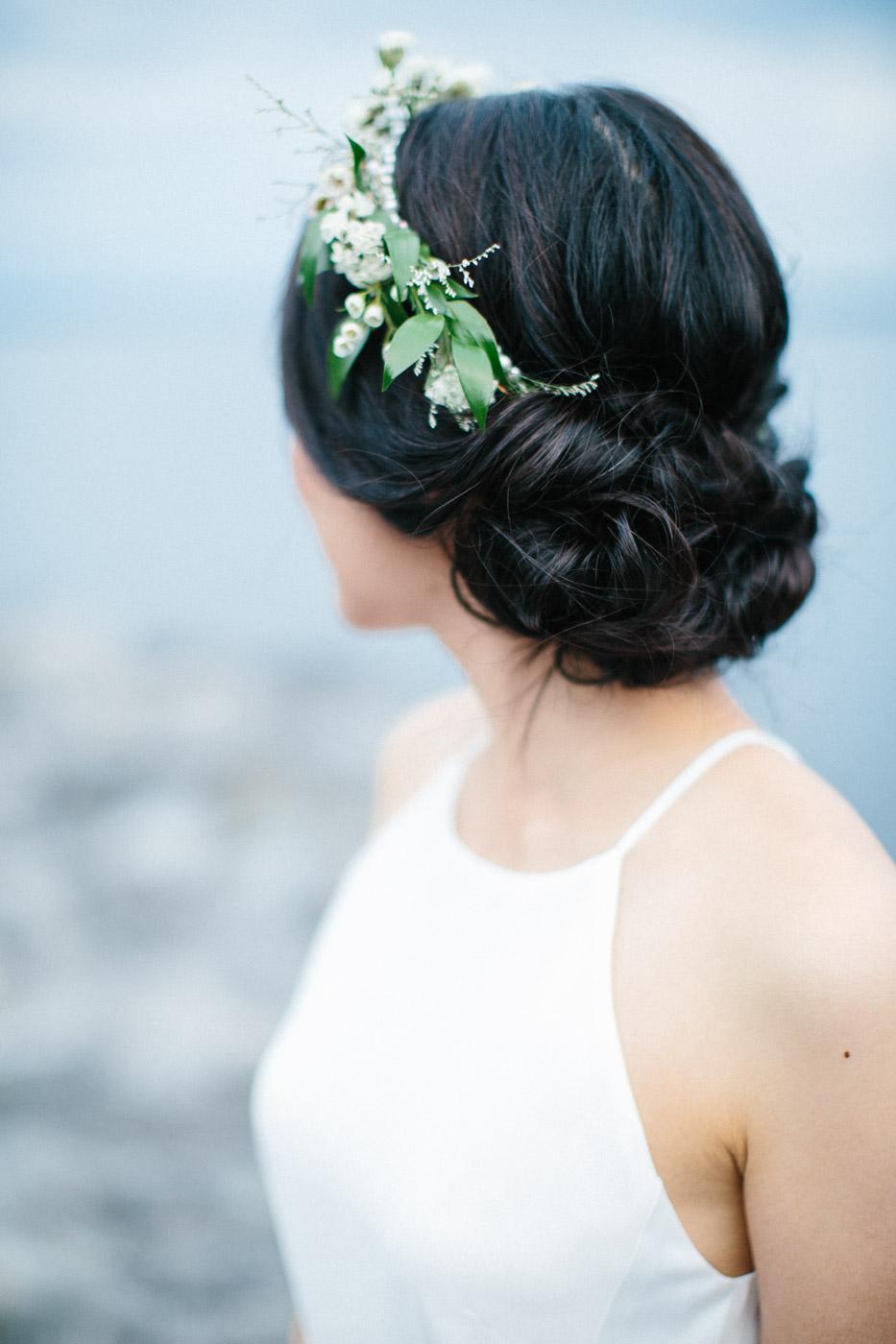 toronto_wedding_photographer_fine_art_documentary 2017-186.jpg