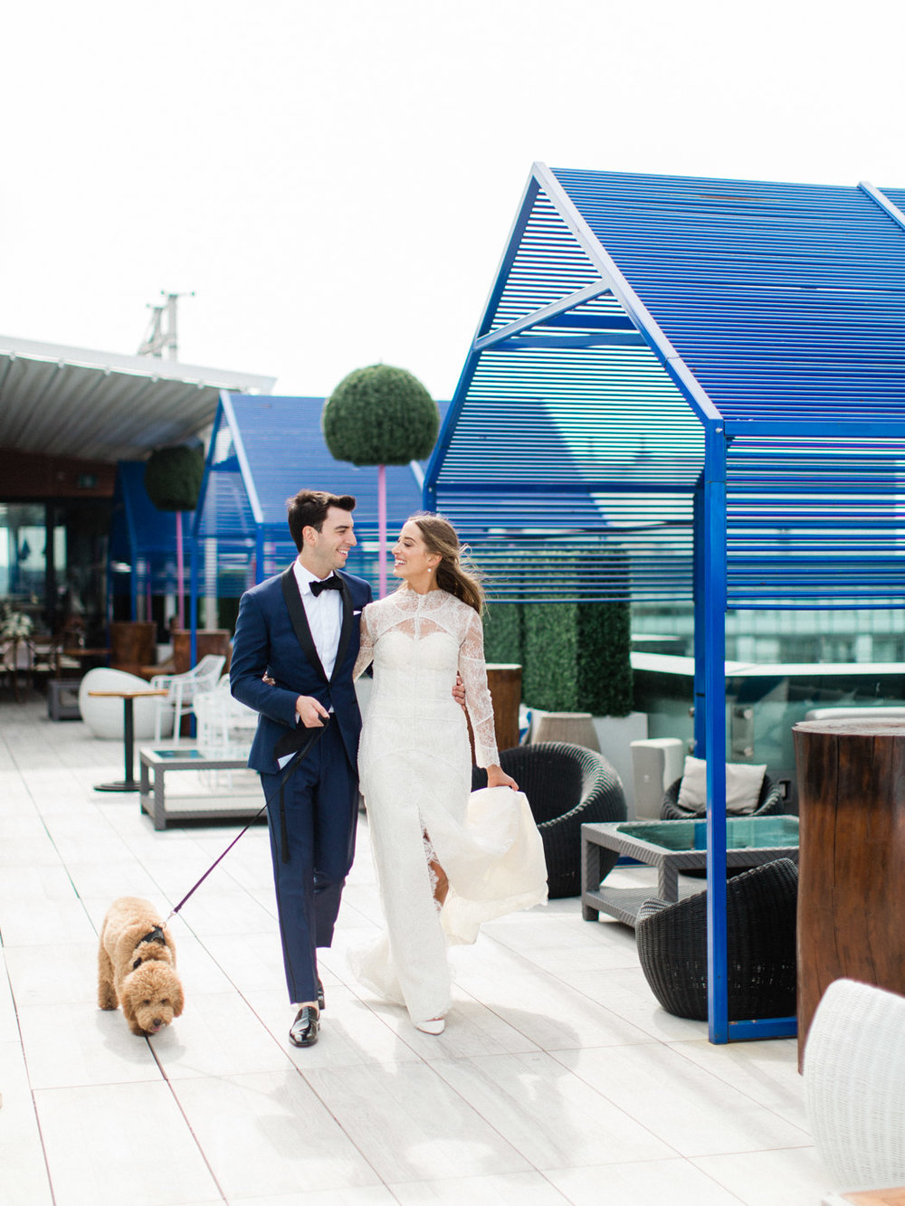 toronto-wedding-photographer-fine-art-documentary-classy-stylish-rooftop-lavelle-89.jpg