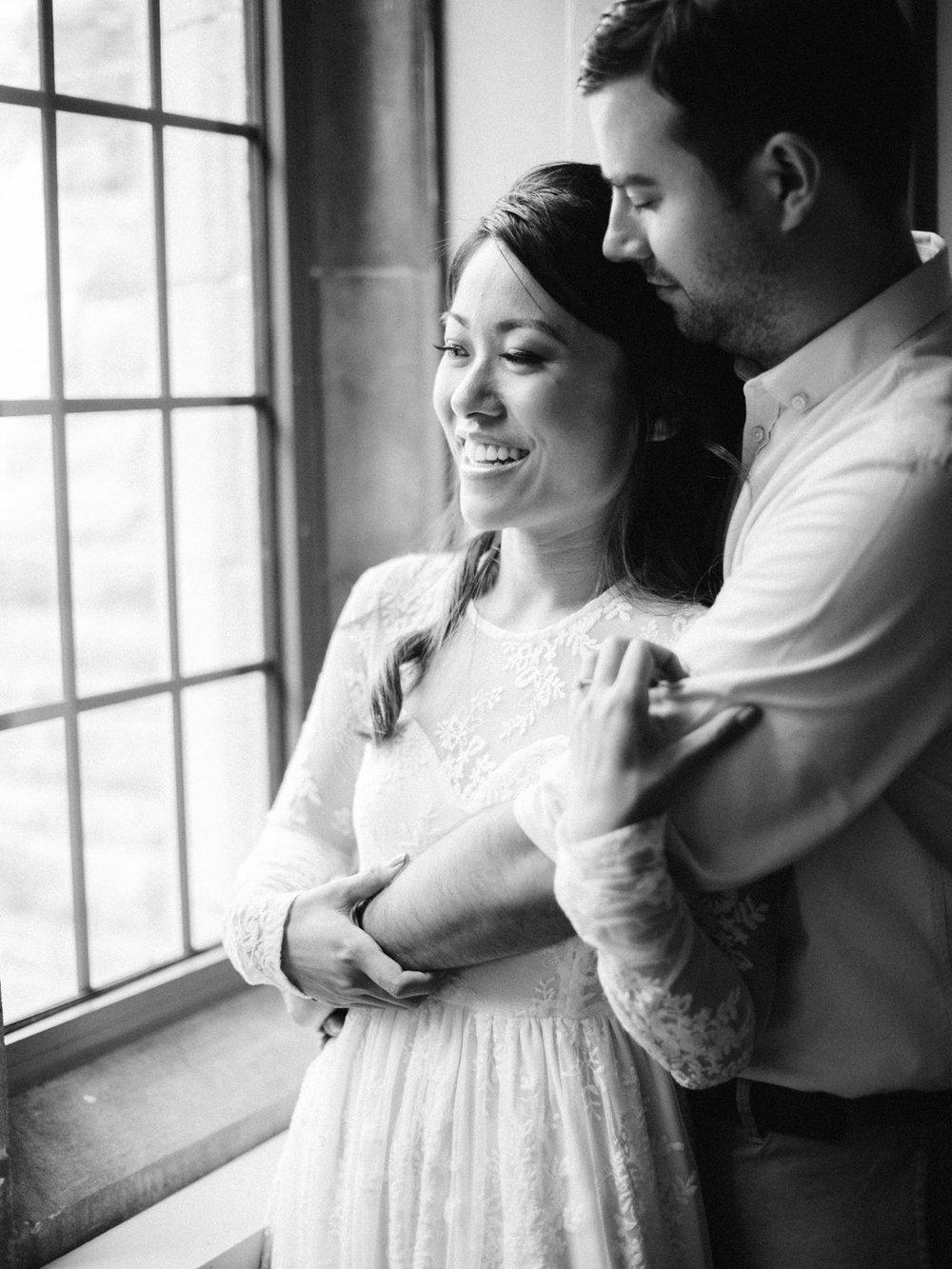 toronto_wedding_photographer_fine_art_documentary_Hamilton_Engagement_McMaster-32.jpg