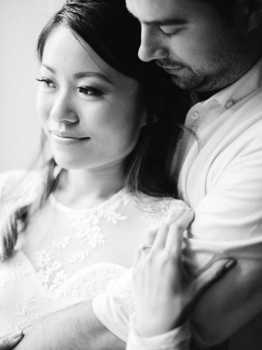 toronto_wedding_photographer_fine_art_documentary_Hamilton_Engagement_McMaster-34.jpg