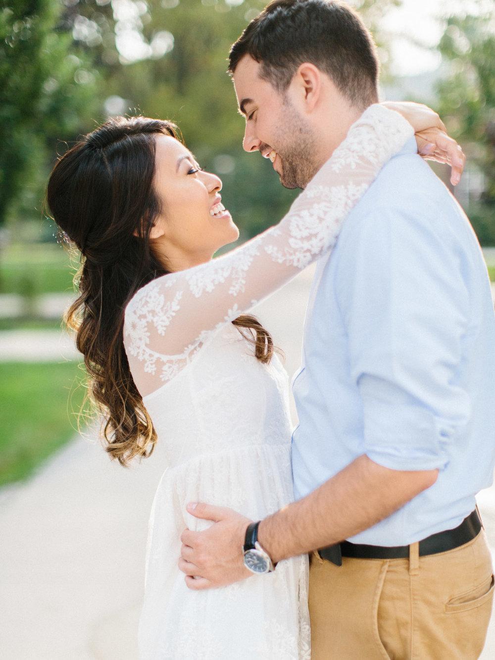 toronto_wedding_photographer_fine_art_documentary_Hamilton_Engagement_McMaster-40.jpg