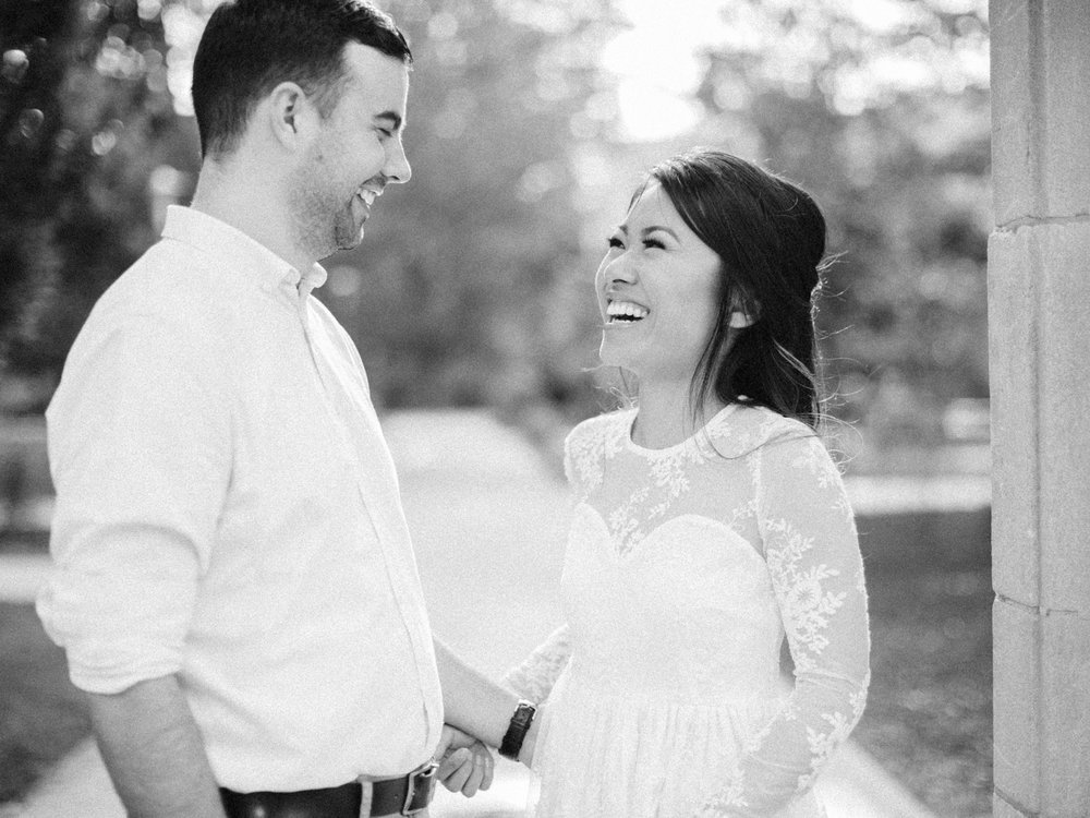 toronto_wedding_photographer_fine_art_documentary_Hamilton_Engagement_McMaster-44.jpg
