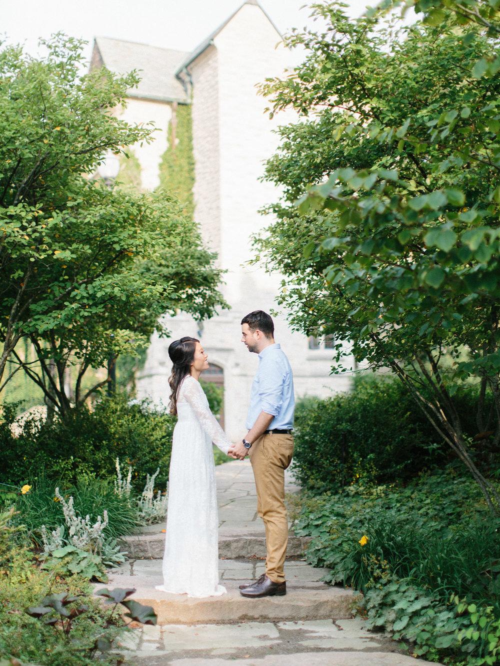 toronto_wedding_photographer_fine_art_documentary_Hamilton_Engagement_McMaster-58.jpg