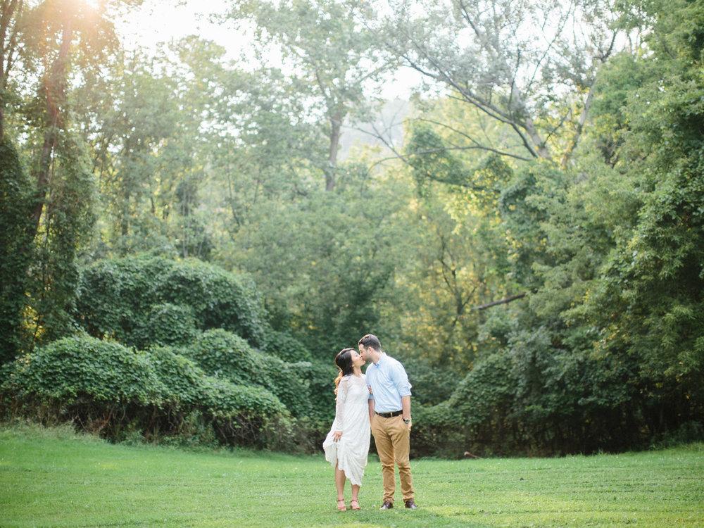 toronto_wedding_photographer_fine_art_documentary_Hamilton_Engagement_McMaster-66.jpg