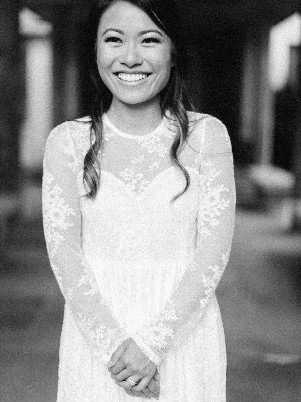 toronto_wedding_photographer_fine_art_documentary_Hamilton_Engagement_McMaster-80.jpg