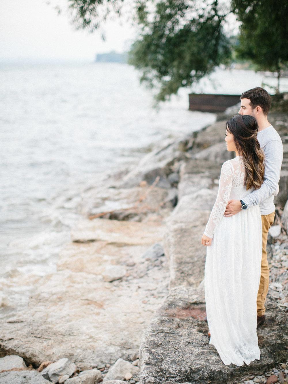 toronto_wedding_photographer_fine_art_documentary_Hamilton_Engagement_McMaster-95.jpg