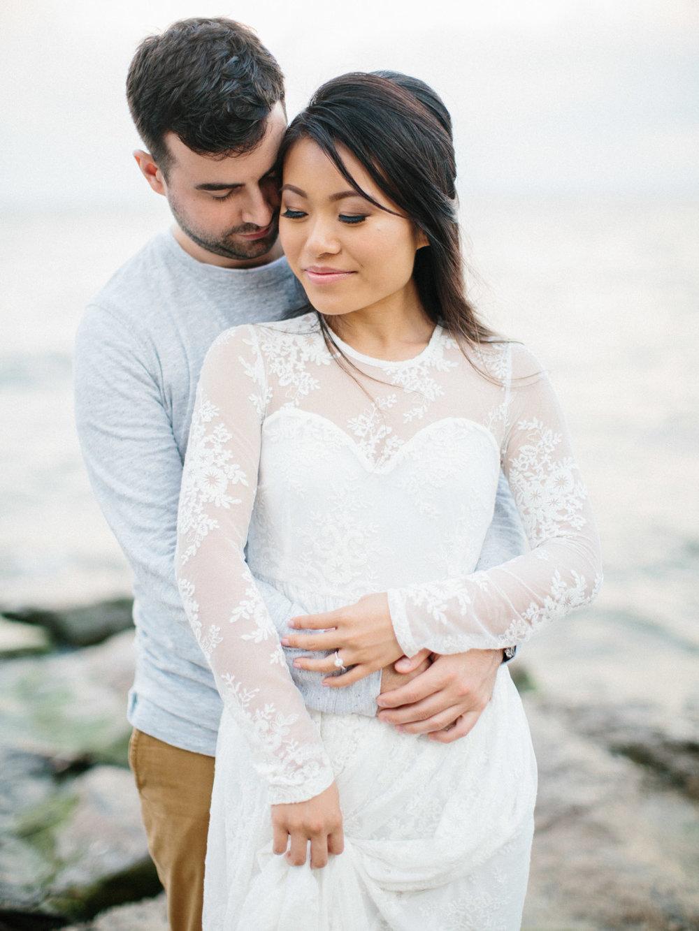toronto_wedding_photographer_fine_art_documentary_Hamilton_Engagement_McMaster-115.jpg
