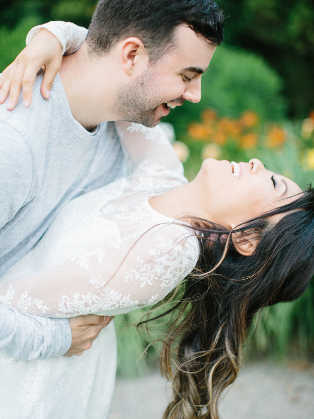 toronto_wedding_photographer_fine_art_documentary_Hamilton_Engagement_McMaster-124.jpg