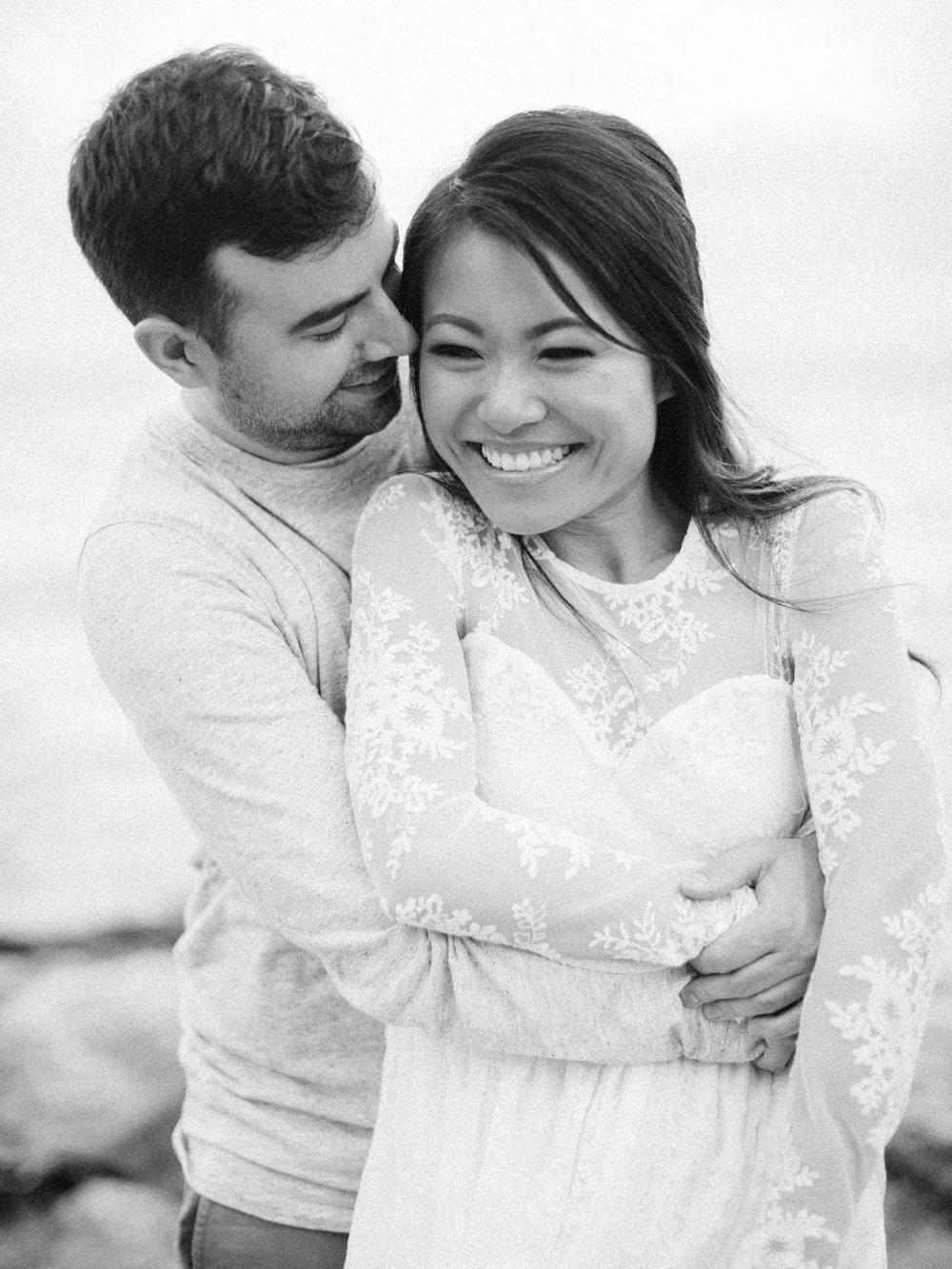toronto_wedding_photographer_fine_art_documentary_Hamilton_Engagement_McMaster-118.jpg