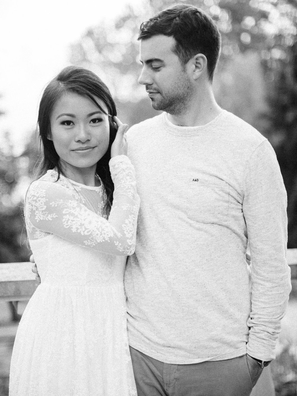 toronto_wedding_photographer_fine_art_documentary_Hamilton_Engagement_McMaster-129.jpg