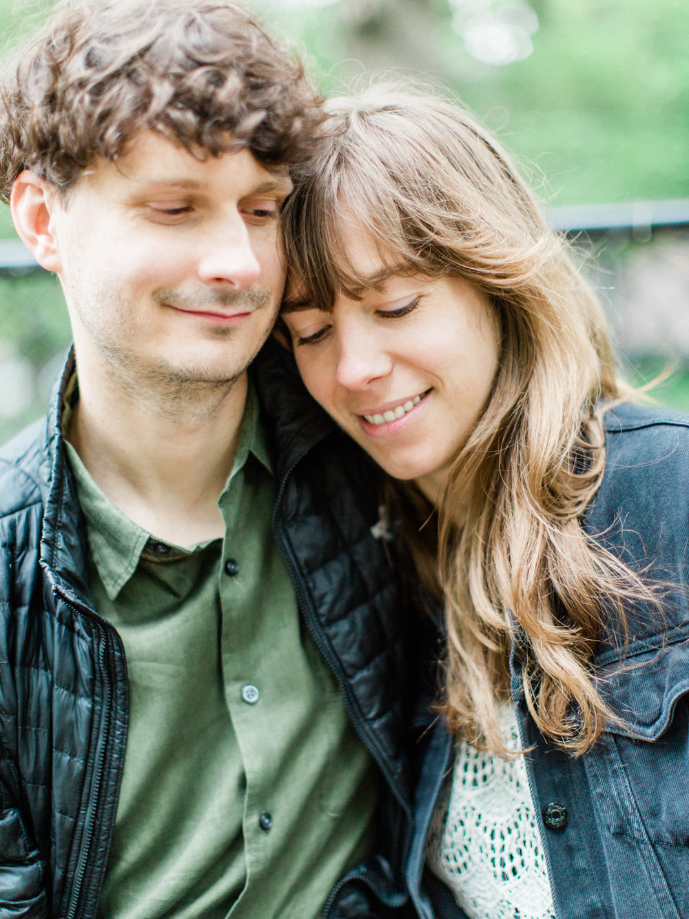 toronto-wedding-photographer-fine-art-documentary-new-york-east-end-engagement-17.jpg