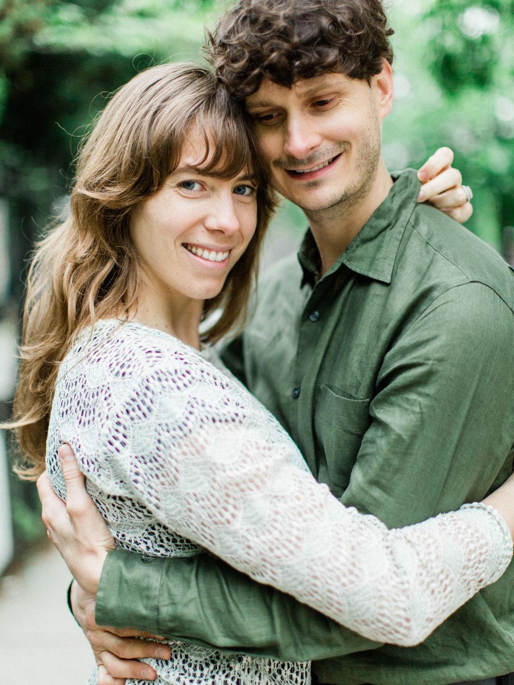 toronto-wedding-photographer-fine-art-documentary-new-york-east-end-engagement-23.jpg