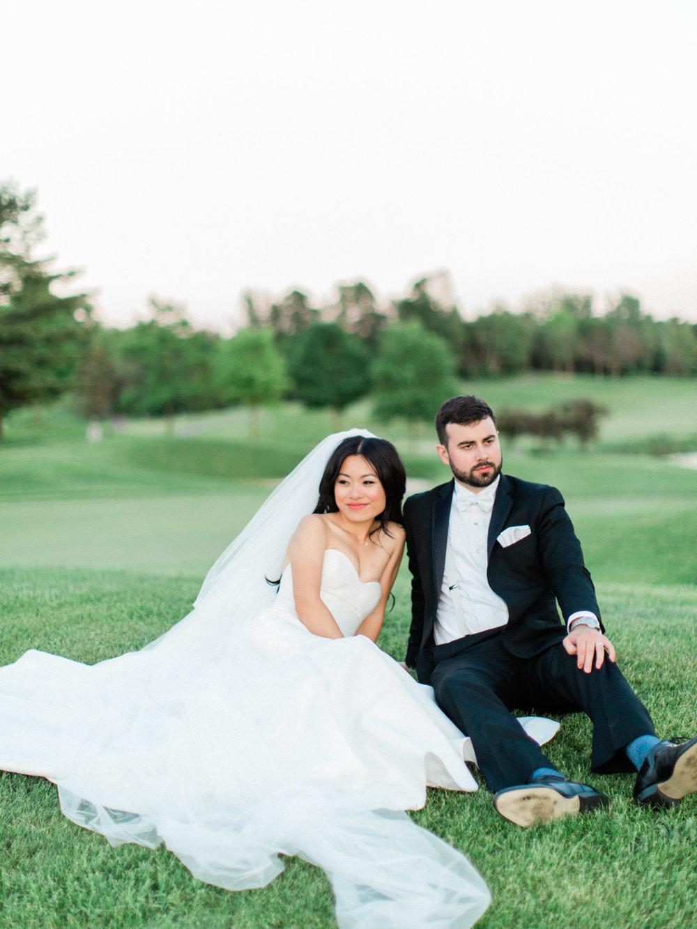 toronto-wedding-photographer-fine-art-documentary-elegant-toronto-golf-club-kings-riding-218.jpg