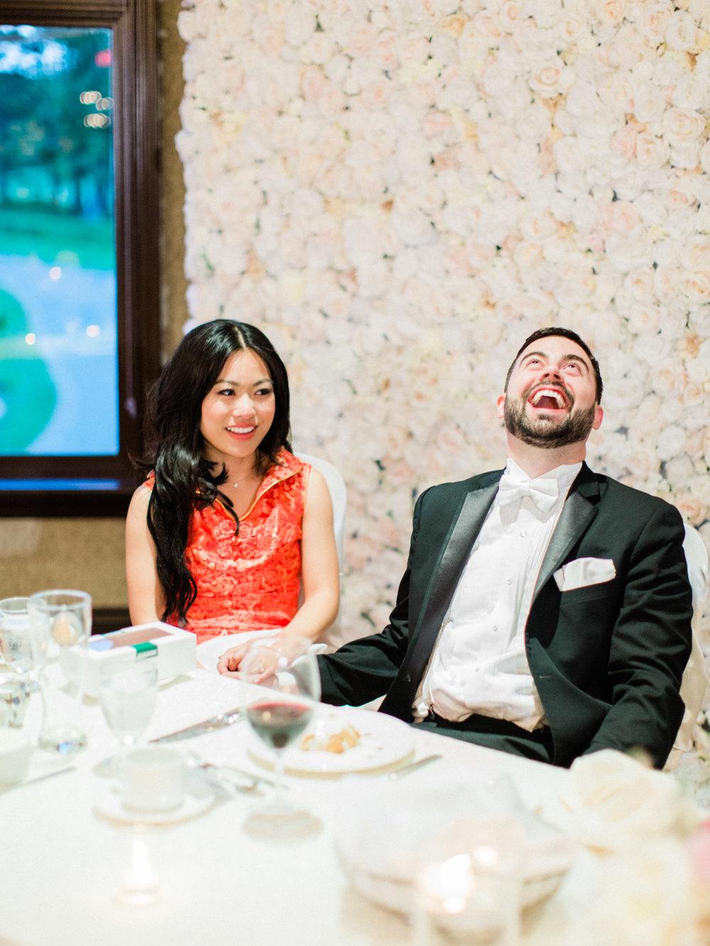 toronto-wedding-photographer-fine-art-documentary-elegant-toronto-golf-club-kings-riding-224.jpg