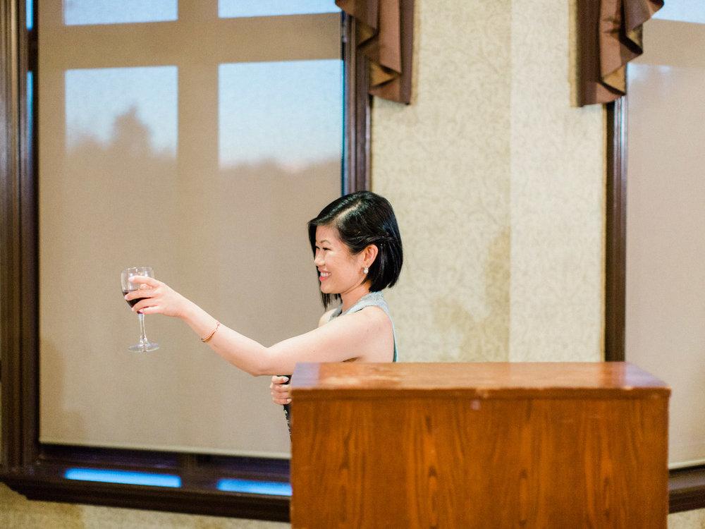 toronto-wedding-photographer-fine-art-documentary-elegant-toronto-golf-club-kings-riding-228.jpg