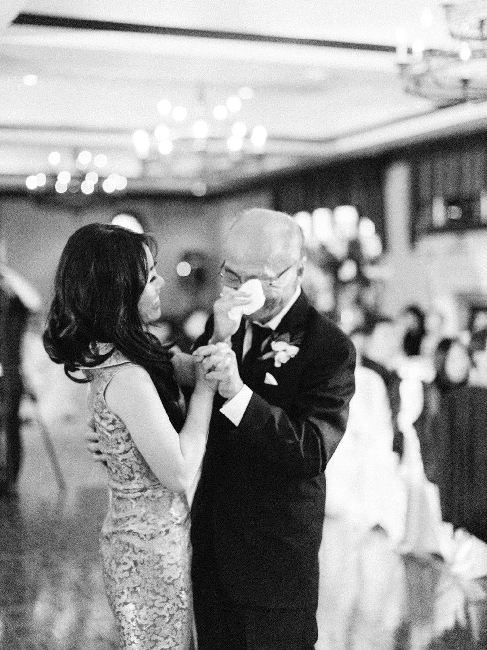 toronto-wedding-photographer-fine-art-documentary-elegant-toronto-golf-club-kings-riding-233.jpg
