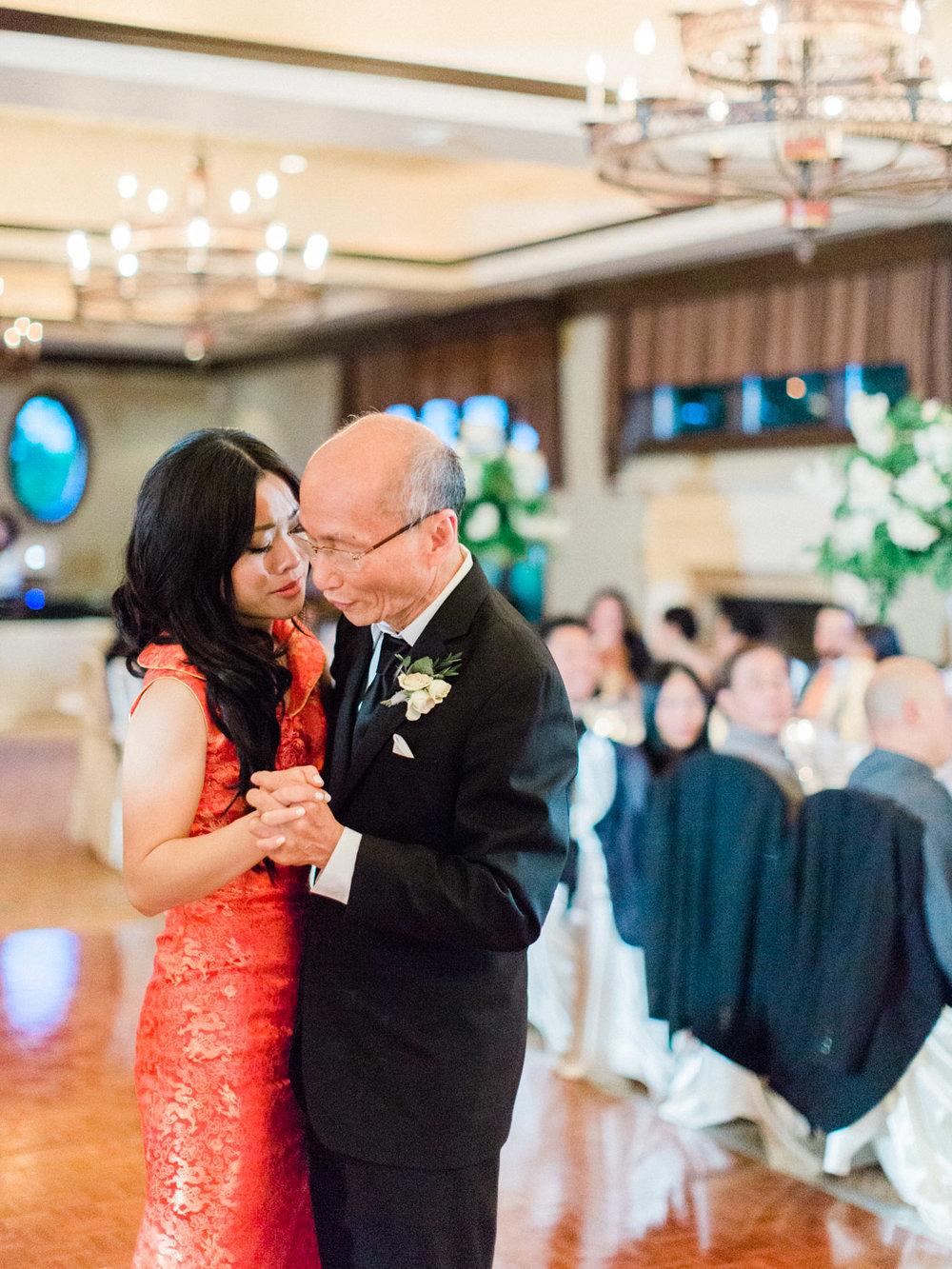toronto-wedding-photographer-fine-art-documentary-elegant-toronto-golf-club-kings-riding-235.jpg