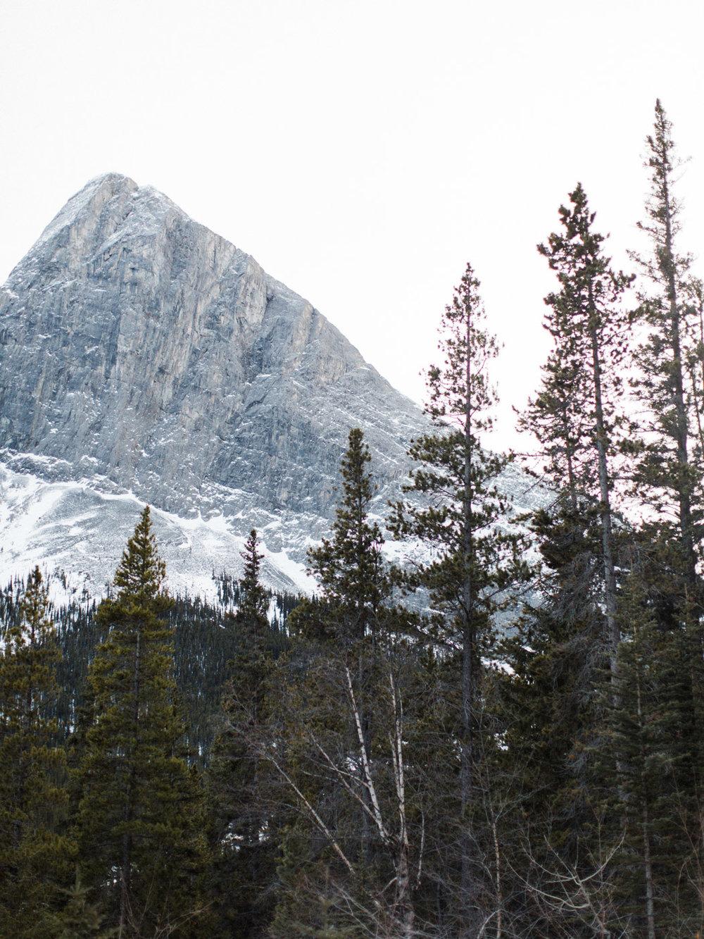 destination-engagement-photographer-adventurous-mountain-couples-session-1.jpg