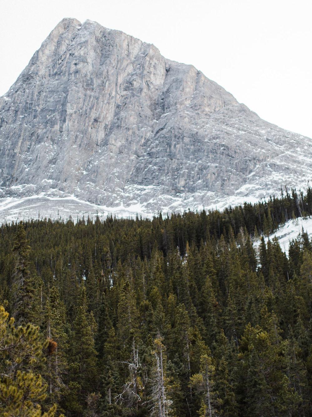 destination-engagement-photographer-adventurous-mountain-couples-session-8.jpg