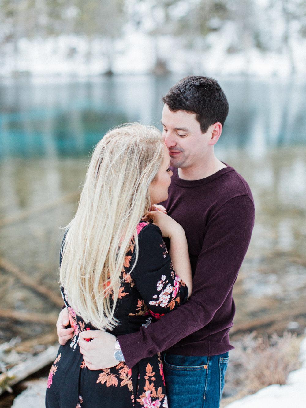 destination-engagement-photographer-adventurous-mountain-couples-session-28.jpg