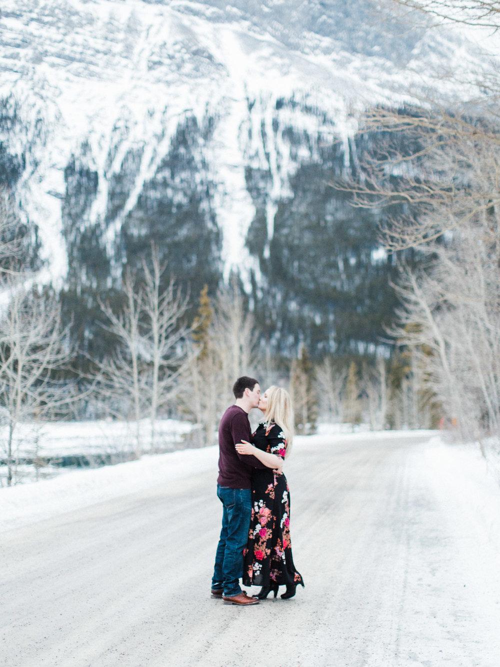 destination-engagement-photographer-adventurous-mountain-couples-session-79.jpg