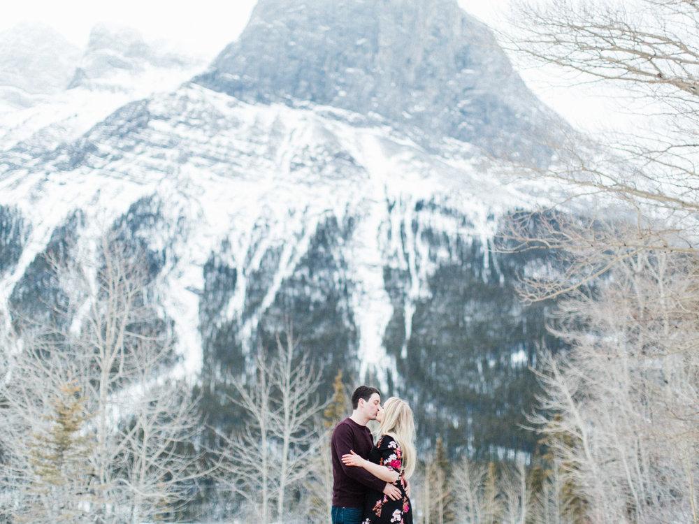 destination-engagement-photographer-adventurous-mountain-couples-session-81.jpg