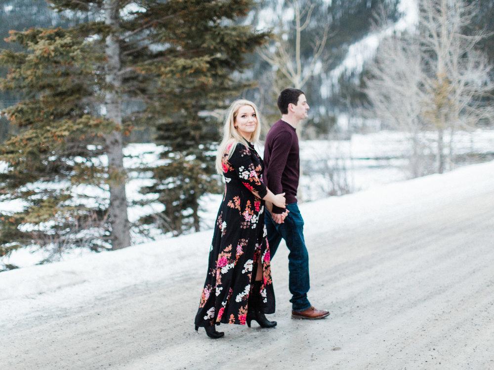 destination-engagement-photographer-adventurous-mountain-couples-session-87.jpg