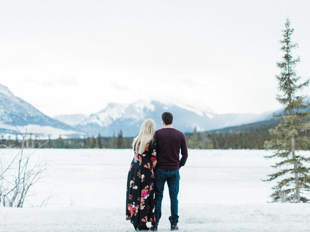 destination-engagement-photographer-adventurous-mountain-couples-session-105.jpg