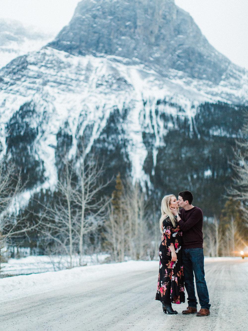 destination-engagement-photographer-adventurous-mountain-couples-session-116.jpg