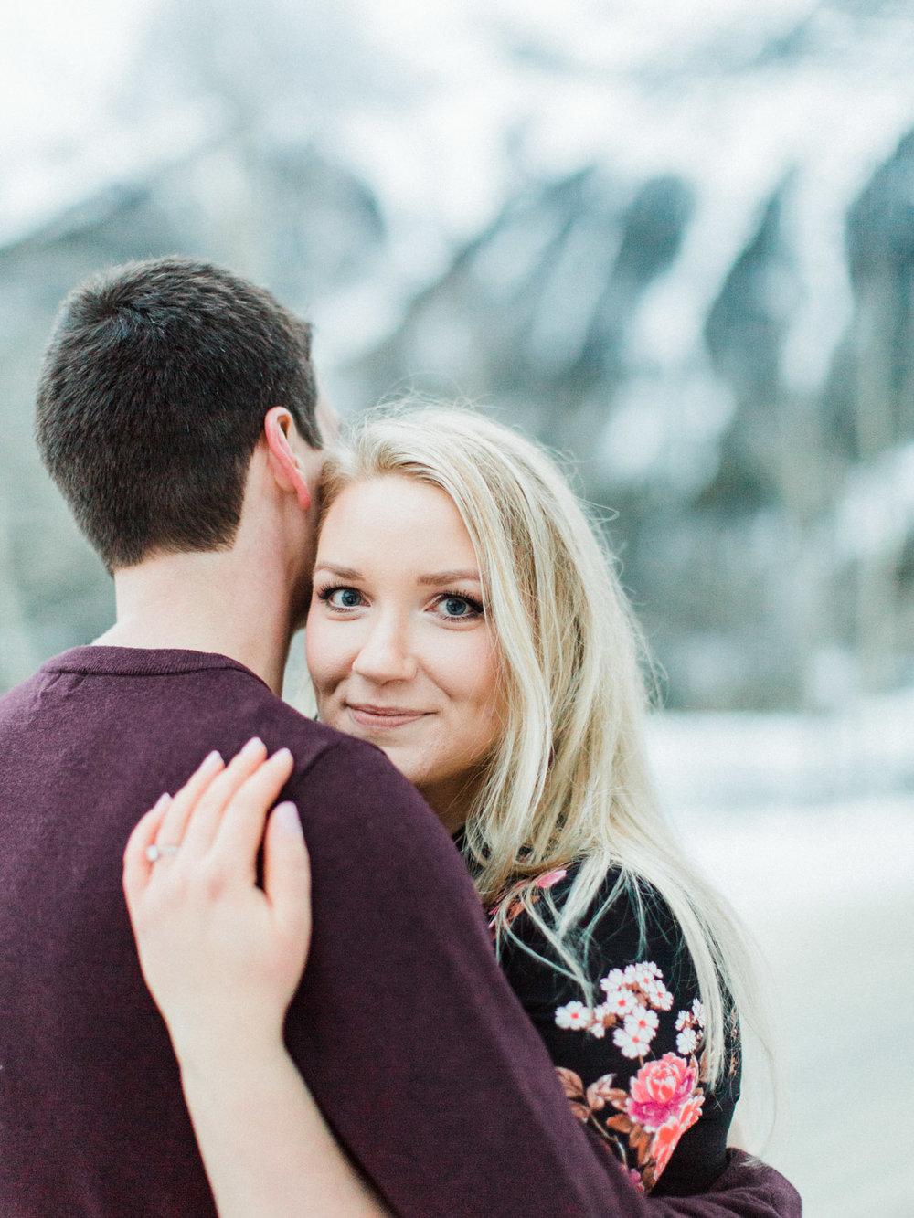 destination-engagement-photographer-adventurous-mountain-couples-session-122.jpg