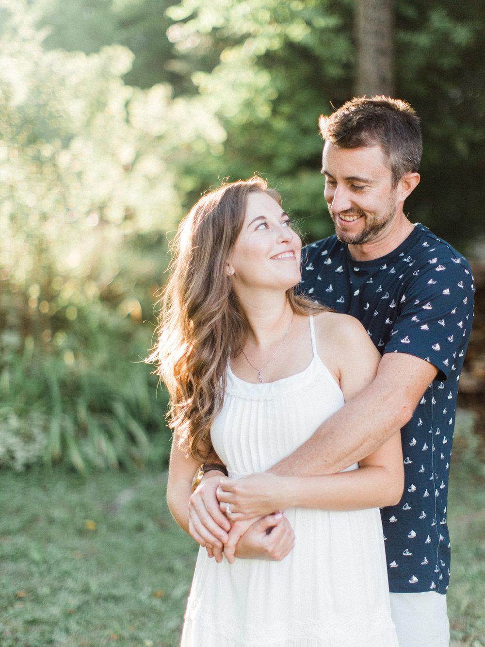muskoka-wedding-photographer-adventurous-couples-engagement-session-lake-24.jpg