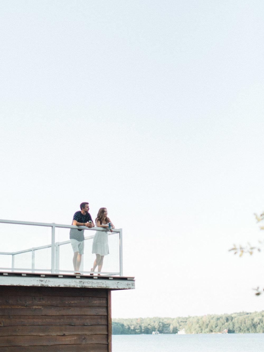 muskoka-wedding-photographer-adventurous-couples-engagement-session-lake-44.jpg