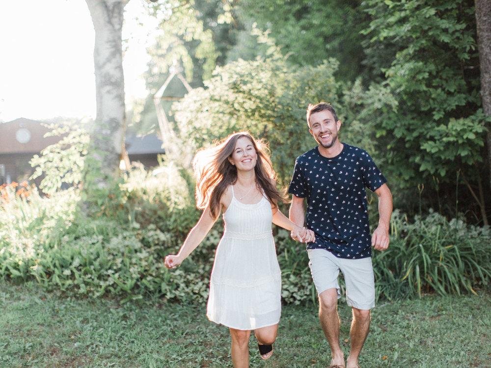 muskoka-wedding-photographer-adventurous-couples-engagement-session-lake-41.jpg