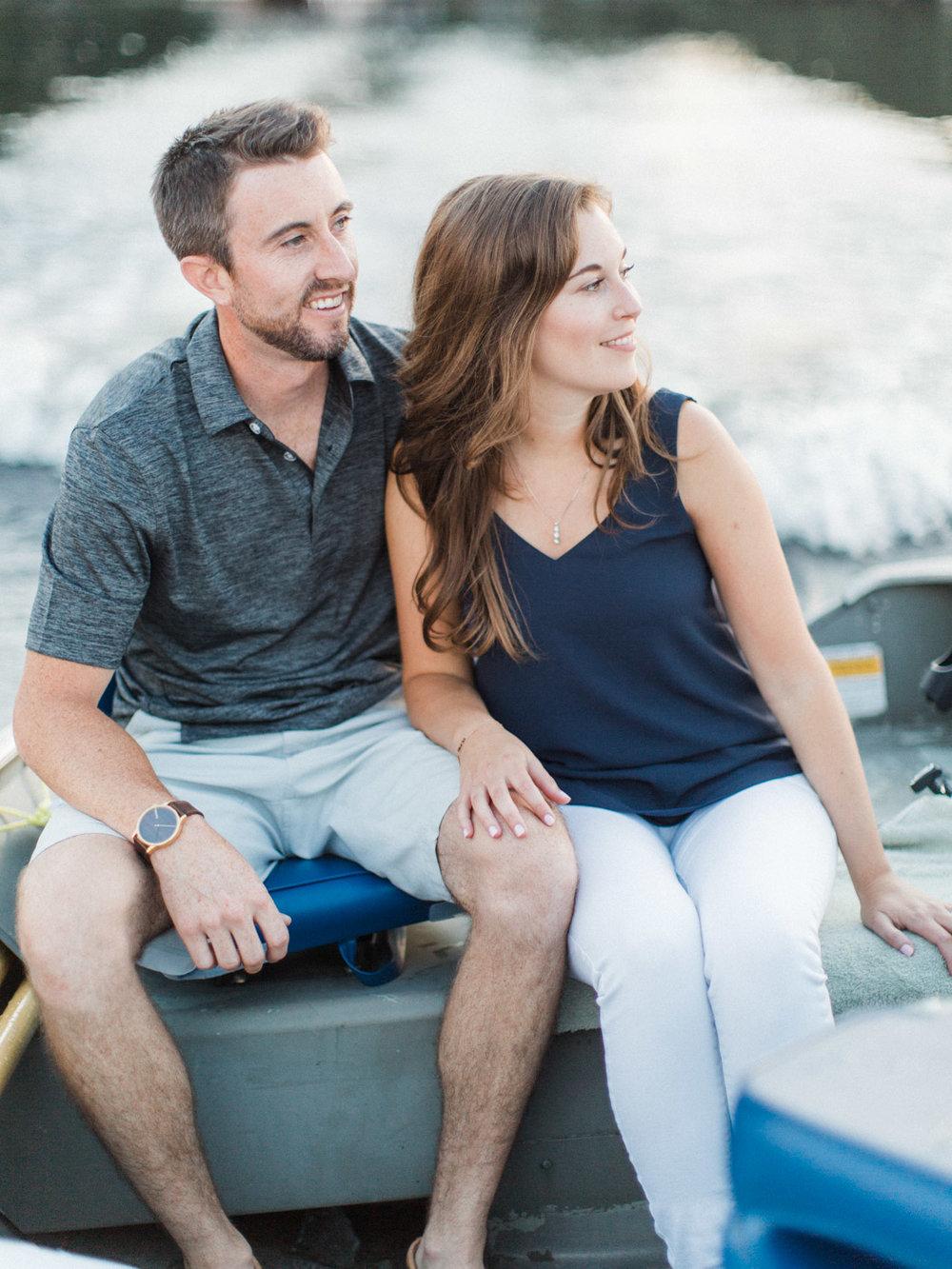 muskoka-wedding-photographer-adventurous-couples-engagement-session-lake-81.jpg