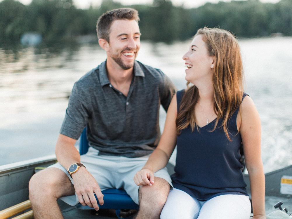 muskoka-wedding-photographer-adventurous-couples-engagement-session-lake-85.jpg