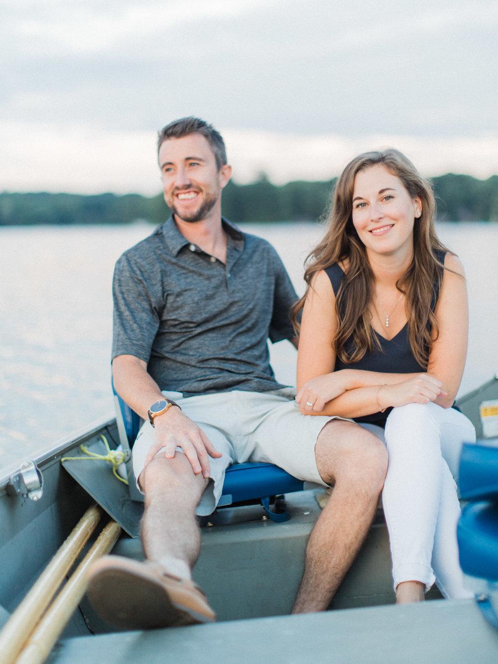 muskoka-wedding-photographer-adventurous-couples-engagement-session-lake-86.jpg