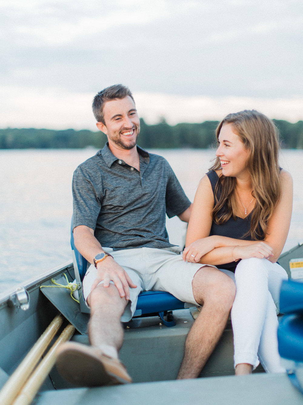 muskoka-wedding-photographer-adventurous-couples-engagement-session-lake-89.jpg