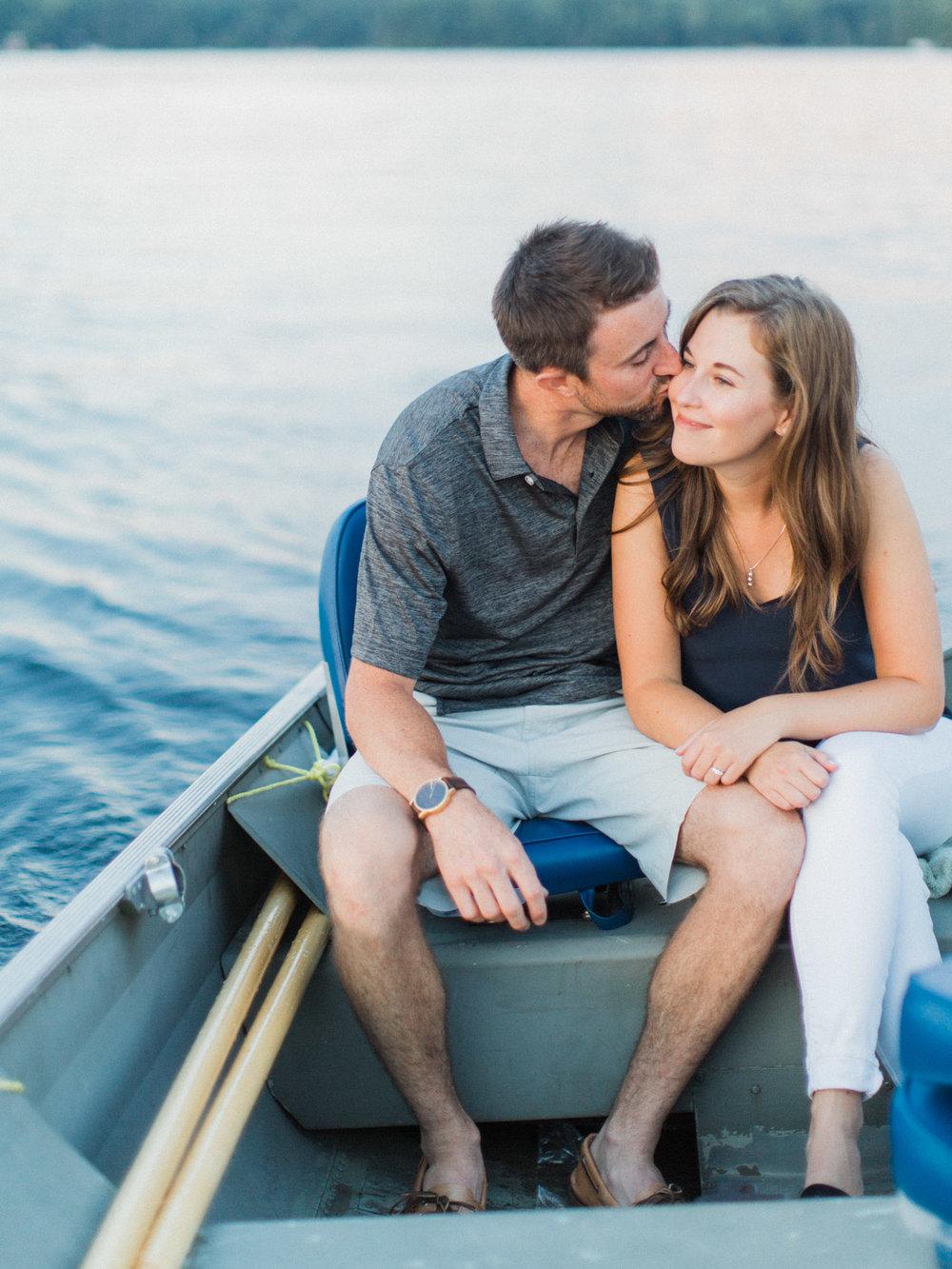 muskoka-wedding-photographer-adventurous-couples-engagement-session-lake-95.jpg