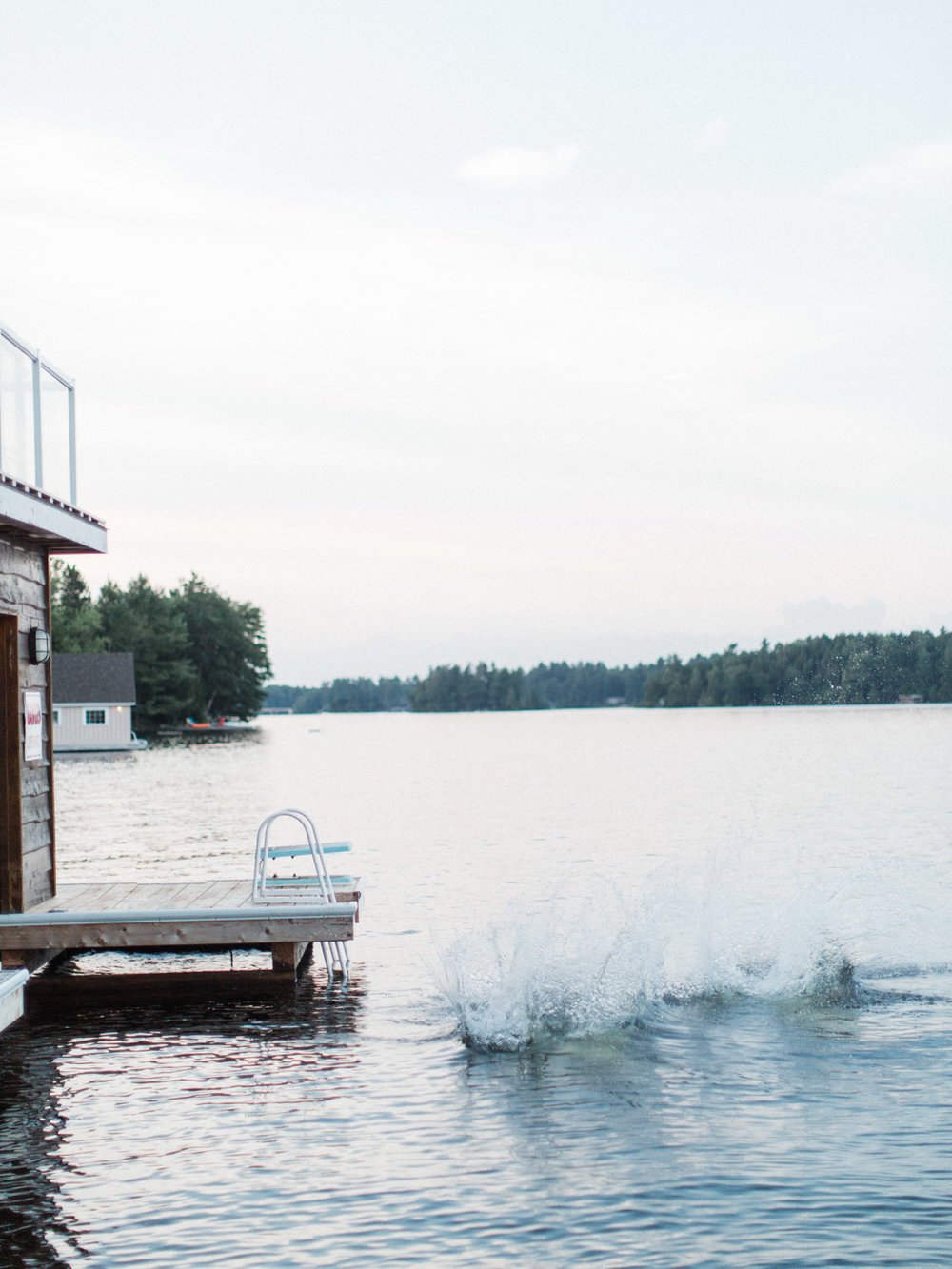 muskoka-wedding-photographer-adventurous-couples-engagement-session-lake-113.jpg