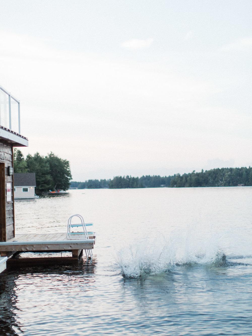 muskoka-wedding-photographer-adventurous-couples-engagement-session-lake-113.jpg