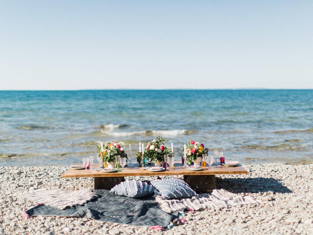 destination-wedding-photographer-adventurous-original-tropical-wedding-inspiration-185.jpg