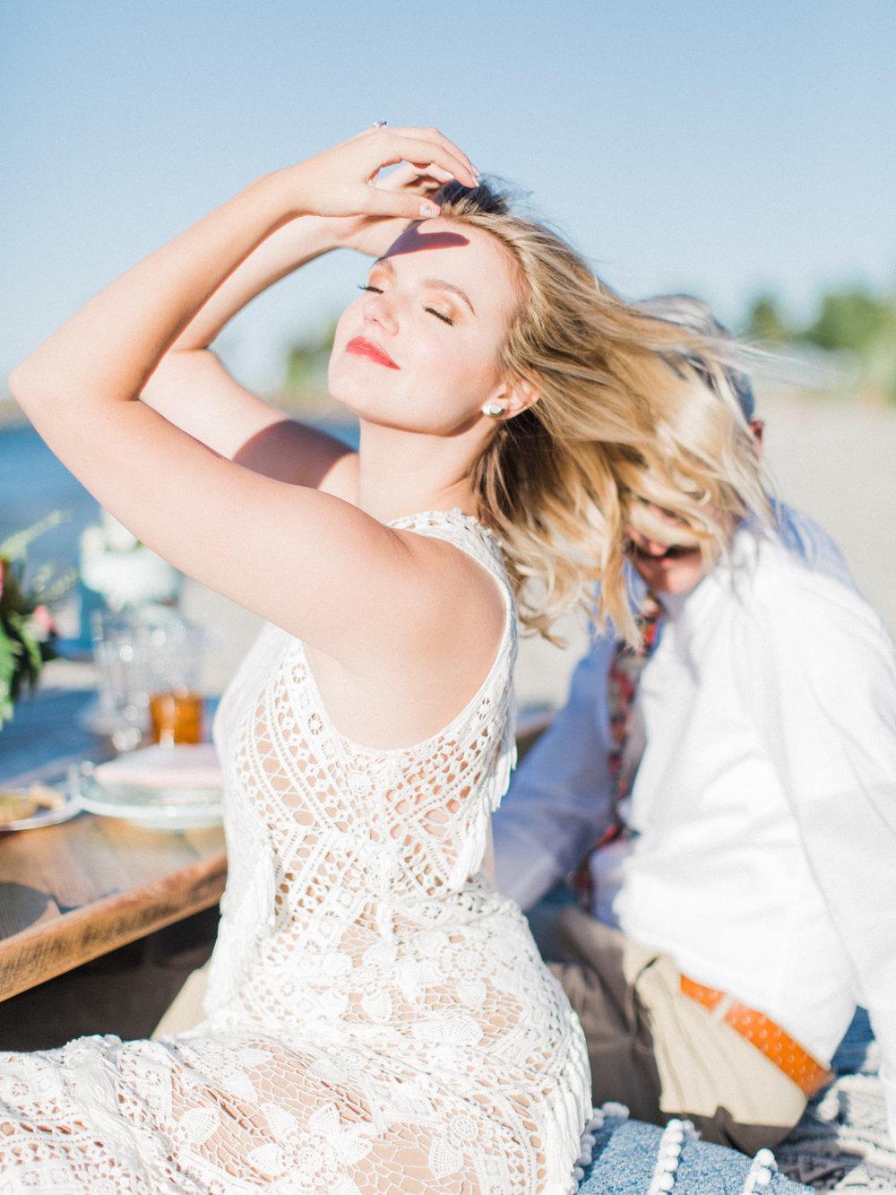 destination-wedding-photographer-adventurous-original-tropical-wedding-inspiration-282.jpg