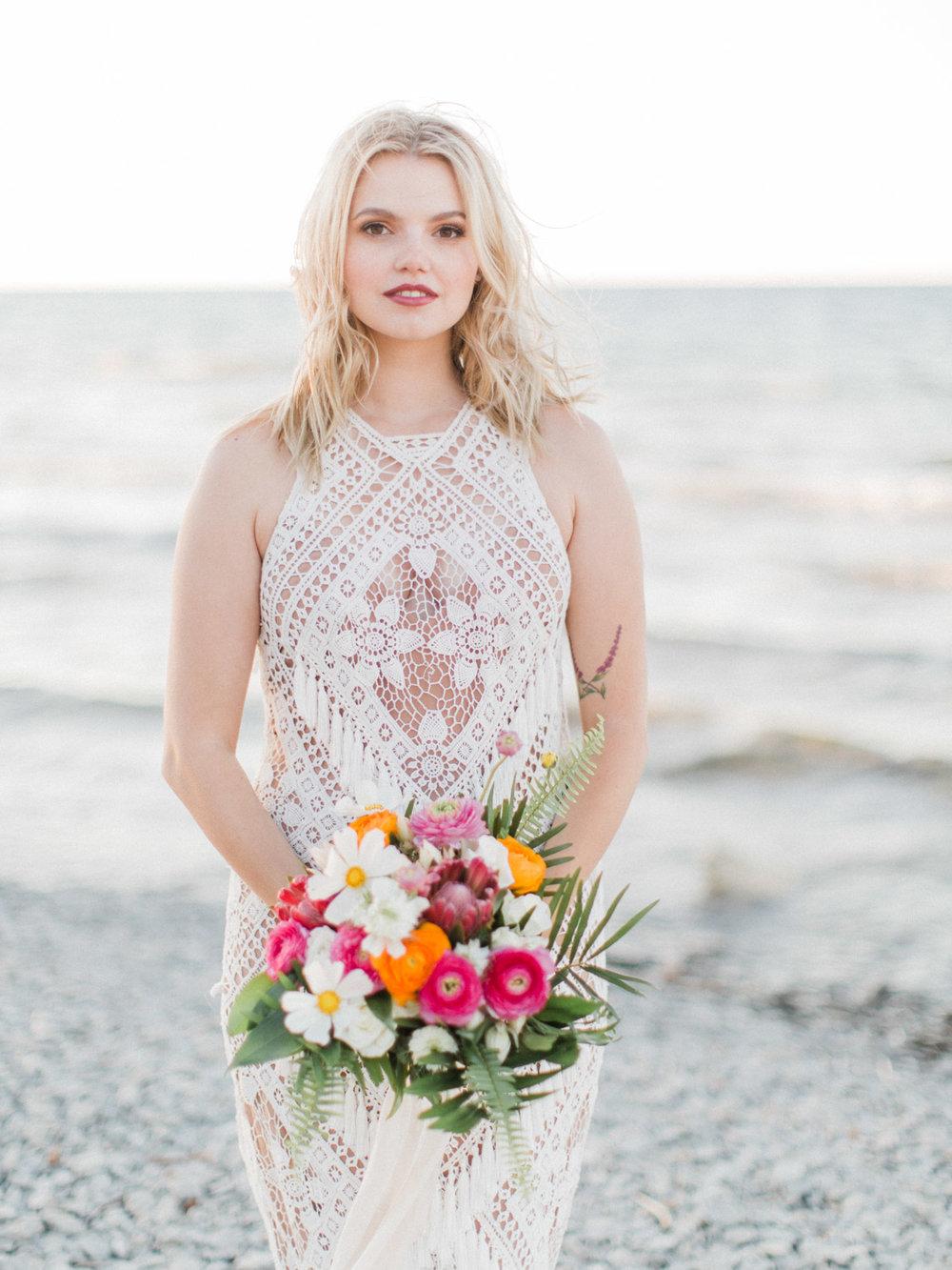 destination-wedding-photographer-adventurous-original-tropical-wedding-inspiration-547.jpg